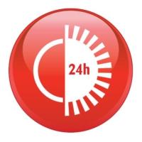 Logo de la radio Ràdio Platja d'Aro