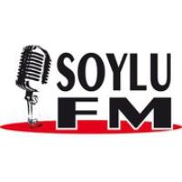 Logo of radio station Soylu