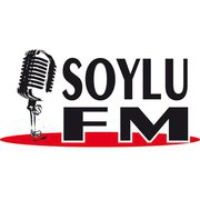 Logo of radio station Soylu