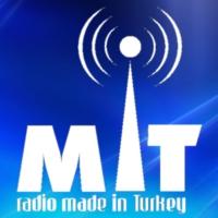 Logo de la radio Radio MIT