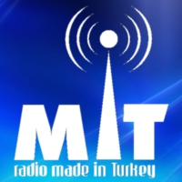 Logo of radio station Radio MIT