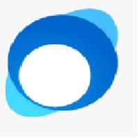 Logo de la radio DubLab