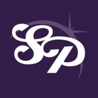 Logo of radio station SchlagerPlanet