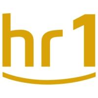 Logo de la radio hr1