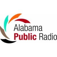 Logo of radio station WHIL 91.3 FM