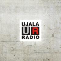 Logo of radio station Radio Ujala