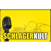 Logo of radio station Antenne Vorarlberg Schlagerkult