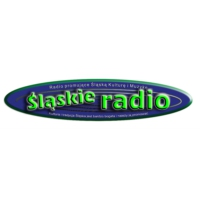 Logo of radio station Slaskie Radio
