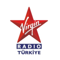 Logo de la radio Virgin Radio Türkiye