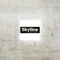 Logo de la radio Skyline Radio & Soul
