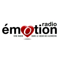 Logo de la radio Radio Emotion