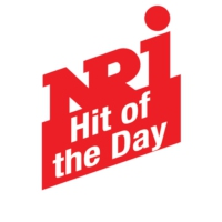 Logo of radio station NRJ Hit of the Day