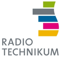 Logo of radio station Radio Technikum