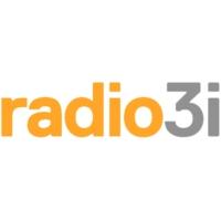Logo de la radio Radio 3i