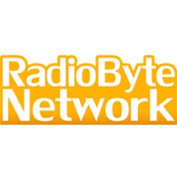 Logo of radio station Radio Byte Network