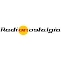 Logo de la radio Nostalgia Toscana