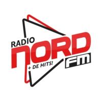 Logo de la radio NORD FM