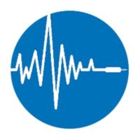 Logo de la radio ar-FrequenzAudio