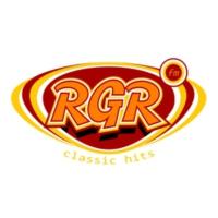 Logo de la radio RGR Classic Hits
