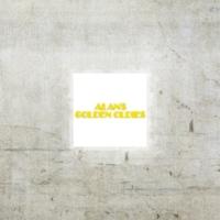 Logo de la radio Alan's Golden Oldies