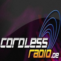 Logo of radio station Cordless Radio - House Stream