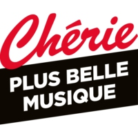 Logo de la radio Chérie Les Plus Belles Musiques
