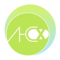 Logo de la radio ACX Argentat