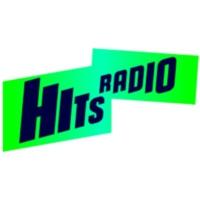 Logo of radio station Hits Radio
