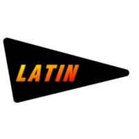Logo of radio station Cool FM - Latin