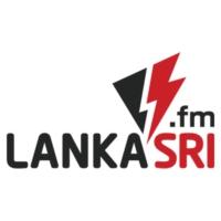 Logo de la radio Lankasri FM