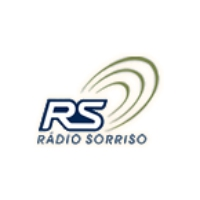 Logo of radio station Radio Sorriso 700 AM