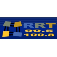 Logo de la radio Radio Riba Tavora