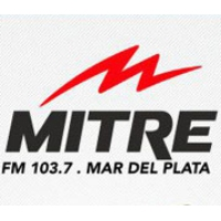 Logo de la radio Planet Music Premium