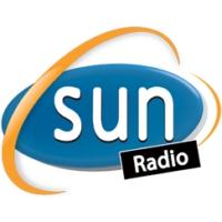 Logo of radio station Le son unique