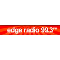 Logo of radio station Edge Radio Univ. of Tasmania