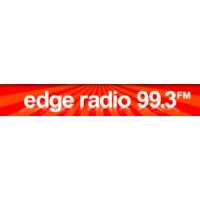 Logo de la radio Edge Radio Univ. of Tasmania