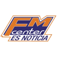 Logo de la radio RQ 910 AM Maiquetia