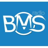 Logo de la radio BMS RADIO