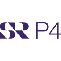 Logo of radio station Sveriges Radio SR P4 Radiosporten