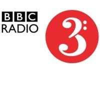 Logo de la radio BBC Radio 3