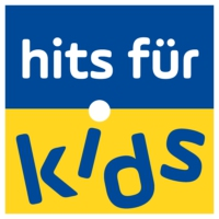 Logo of radio station Antenne Bayern - Hits für Kids