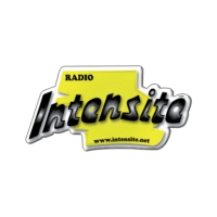 Logo de la radio Radio Intensité