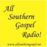 Logo de la radio All Southern Gospel Radio