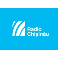 Logo of radio station Radio Chișinău
