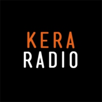Logo of radio station KeraRadio