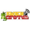 Logo of radio station Radio-Animes