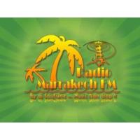 Logo de la radio Radio Marrakech