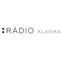 Logo de la radio Rádio Klasika