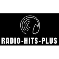 Logo de la radio radio-hits-plus