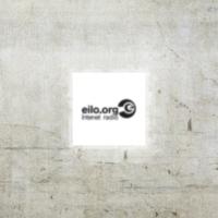 Logo de la radio EILO Minimal Radio